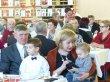 Wyjątkowe Babcie iwspaniali Dziadkowie gośćmi wZespole Szkolno- Przedszkolnym wStrzeszynie