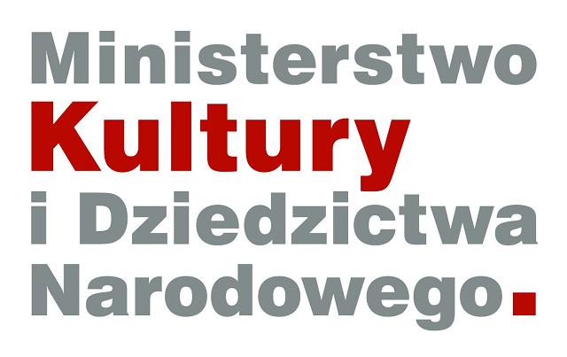 Obraz na stronie a-mkidn_logo.png