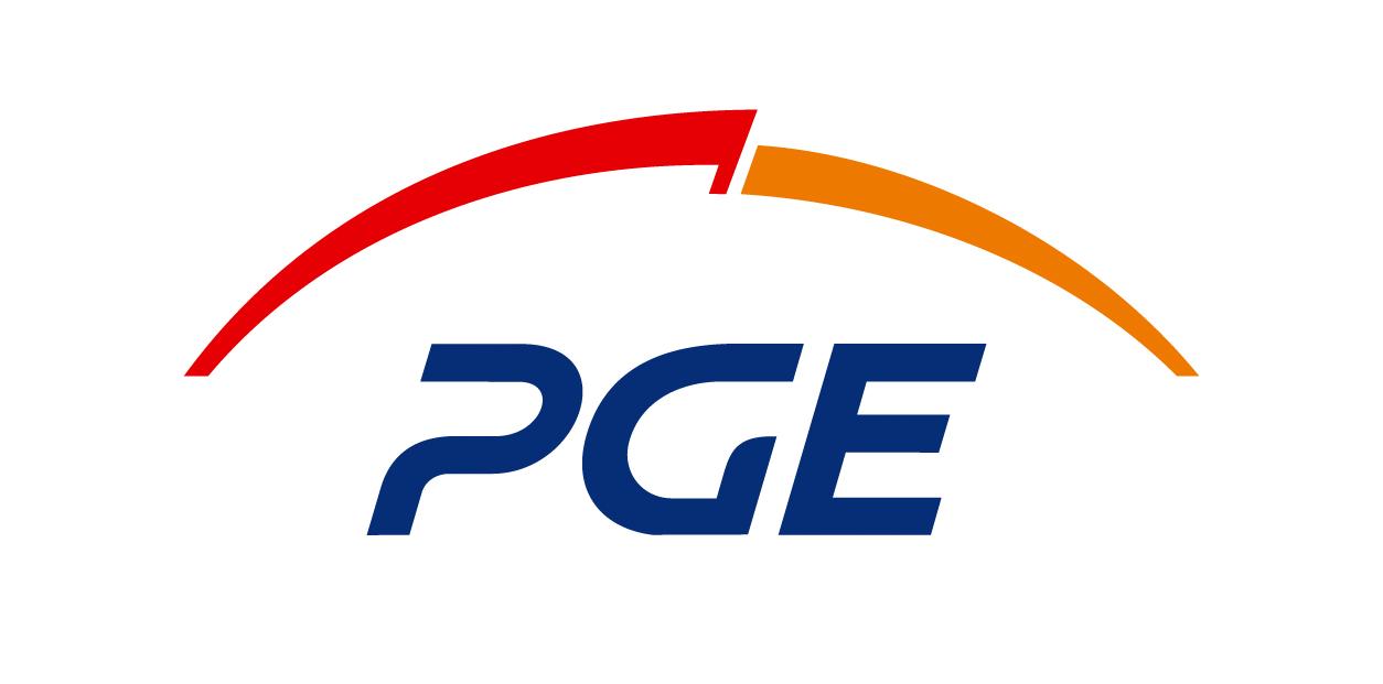 Obraz na stronie a-pge-logo.jpg