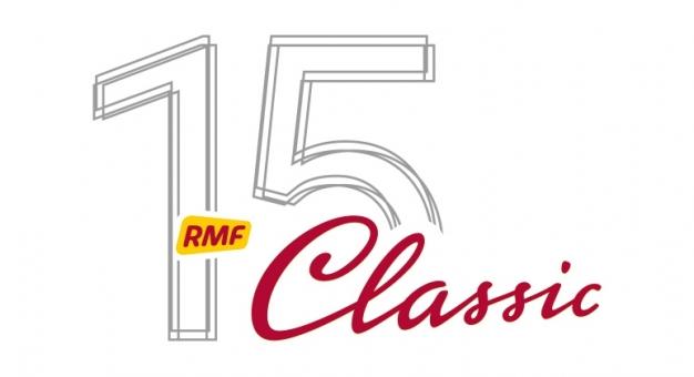 Obraz na stronie a-rmf_classic.jpg
