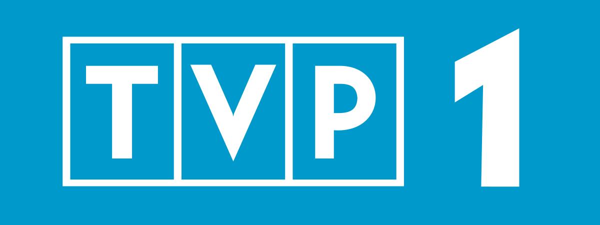 Obraz na stronie a-tvp1_logo.png