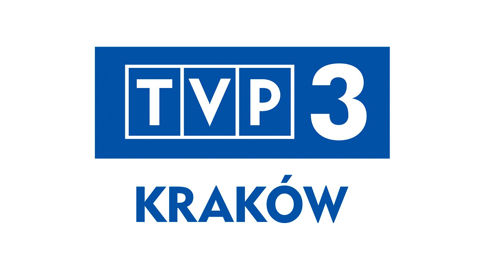 Obraz na stronie a-tvp_3-krakow-logo.png