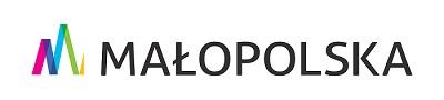 Obraz na stronie logo-malopolska-h-rgb1.jpg